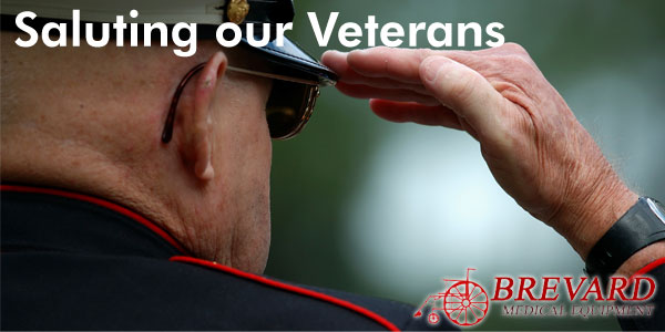 veterans-blog