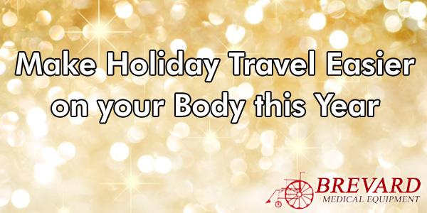 holiday-travel-blog