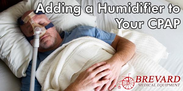 humidifier-blog