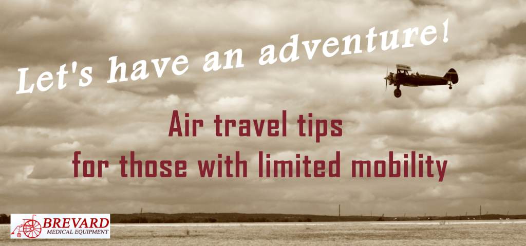 Is 2015 your year to travel?