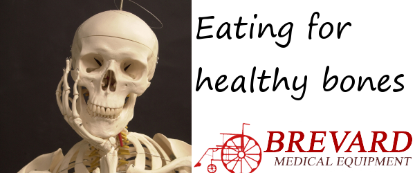 Eating_For_Healthy_Bones