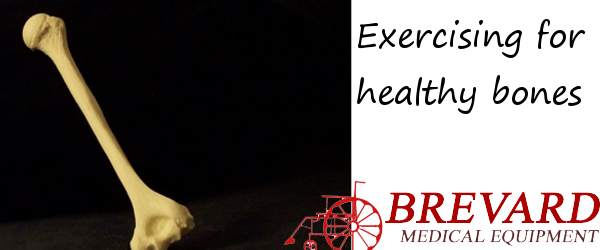 Exercising_For_Healthy_Bones