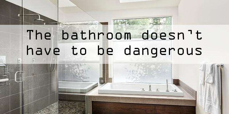 Batheroom Safety NO LOGO
