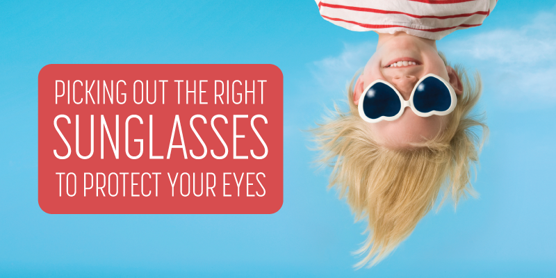 Picking-out-the-right-sunglasses-to-protect-your-eyes