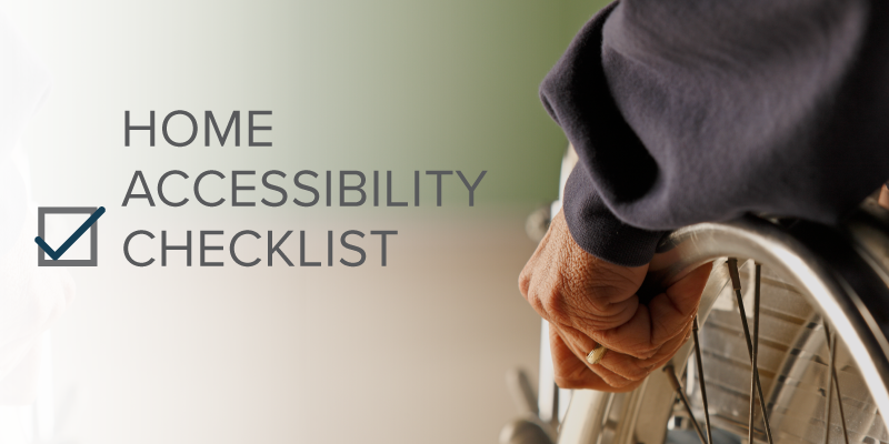 homeaccessibilitychecklist